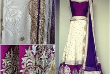 Desi fashions!!! / Indian clothes
