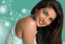 Beauties of Bollywood :) !!!