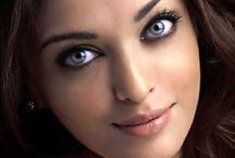 Aishwariya Rai Bachchan!!!!