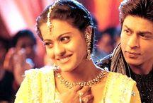 Kajol Mukherjee Devgan!!!