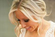Brides / bride, brides, bridal, bridal portraits, weddings, wedding, make up, make up artist, flowers, engagement, engagement rings, wedding party, bridesmaids, bridesmaid, portrait, portraits