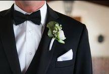 Grooms / groom, groom portraits, weddings, wedding, , wedding party, groomsmen, groomsmen portrait, portraits