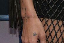 Tattuus