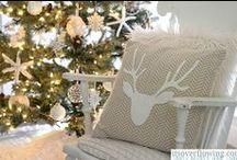christmass decoration