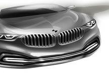 Car sketch (EXT)