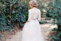 wedding tales!!!