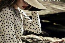 elegant style!!