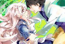 anime all