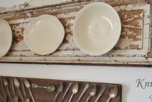 How-To:  Plate Display