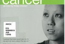 Cancer and Children / Resources for children and families living with cancer. Including resources for adolescents and children living with cancer, children who have family members with cancer and parents who have children living with cancer.