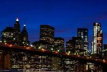 New York fotoreis / uitgevoerd door www.bergsma-photography.com met www.bergsma-lifestyle.nl