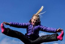 Inspiratie voor feestjes / www.bergsma-lifestyle.nl voor feestelijke fotografie
