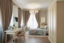 Confort / Maison,canapé, chambre...