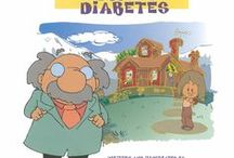 Diabetes in Children / Resources and information about Children with Diabetes