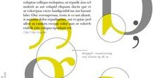 - GOLDEN AGE OF TYPOGRAPHY
