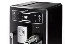 Coffee Machines / best coffee machine in the market. Check our entire range of automatic coffee machines at: http://www.espressoitalia.com.au/coffee/MACHINES/31+Automatic+Coffee+Machines