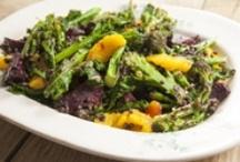 Delicious South Devon Recipes