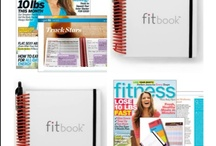 fitlosophy in the press / press features of our fitlosophy products!