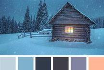 Colors (: