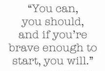 Motivación y Consejos