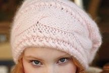 Fibre - Knits, Knitting / Inspirational knitting projects and a few with crochet using all types of fibre.