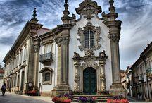 I ♥ Viana do Castelo
