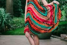 Summer 2014 / Summer Fashion Board #summer #fashion #blondes #dallas #style #styleblog #bloggers