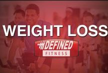 Weight Loss / Learn the ins and outs of weight loss through expert tips, meals, and exercises.