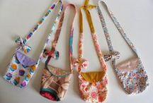Couture ★ Enfants ★ Bebes ★ Accessoires