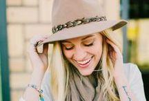 Fall 2014 / Fall Fashion Board #fall #fashion #blondes #dallas #style #styleblog #bloggers #christian