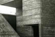 architectur / références d'architecture