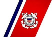 US COAST GUARD / US COAST GUARD