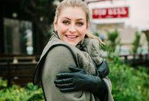 Winter 2014 / Winter Fashion Board #winterstyle #christian #christianblog #fashion #blondes #dallas #style #styleblog #bloggers #dallasblogger #fashiontrends #2014fashion