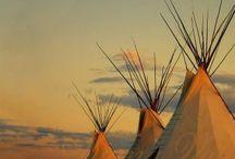 Indigenous - Inkkareita / Voi olla myös muita alkuperäiskansoja...