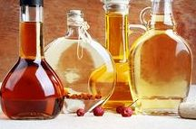 Brewing:  Mead, Wine, Port Etc / Pins on home brewing mead, wine, port, and other alcoholic beverages