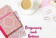 Pregnancy and Babies / pregnancy. babies. newborns. baby shower.baby registry. Breastfeeding