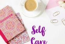 Self Care / Motherhood. Beauty. Self-care. Skin Care.