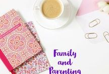 Family and Parenting Group Board / Add your posts relating to Family and Parenting. please be kind and re-pin other members pins as you add your own! to join follow me at Pinterest.com/jessisully and message me or email me at thecoffeemom0617@gmail.com.