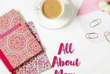 All About Mom / All about motherhood. The struggles, tears, and laughter. Group board. Please follow all collaborators and repin from the board when you add pins yourself. Follow and Contact me to join or email thecoffeemom0617@gmail.com