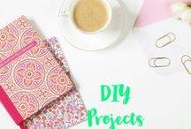 DIY / DIY projects. DIY home projects. Crafts. DIY Beauty. DIY home. DIY kids.