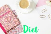 Diet / healthy food. Diets. healthy diets. Weight loss. Best diets for moms. cleanses.
