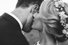 My dream wedding / <3