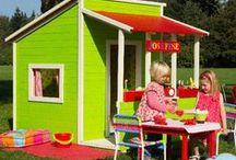 ⭐️Doll & Play Houses & Miniatures⭐️ / by Rafaela Loyola ✿