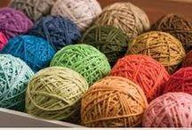 FASHION ● Knitwear