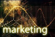 BUSINESS ● Marketing