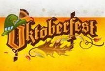 EVENT ● Oktoberfest