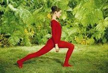 Fashion ● Leotard (Red)