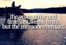 Lyrics. Always.