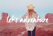 simple sol / Simple Sol Travels: Alys Beach