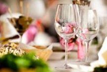 Vinhos para Voar / A Nobre arte de saborear e desfrutar de bons momentos, saboreando bons vinhos